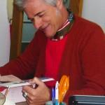 Armand Ventilo en mode lecture