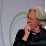 Ariane Mnouchkine raconte son Théâtre du Soleil