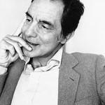 Italo Calvino et le désir d'écrire