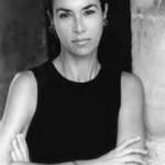 Le Témoin invisible de Carmen Posadas