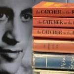 Le «je» narrateur, le skaz et L'Attrape-cœurs de J.D.Salinger