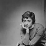 Françoise Sagan l'amoureuse
